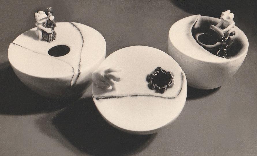 1977-GRENOUILLES-7.jpg