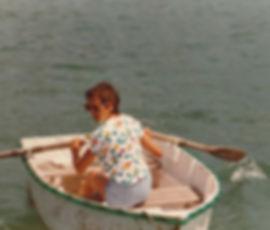 1983-BAHAMAS-BIBICHE ANNEXE.jpg
