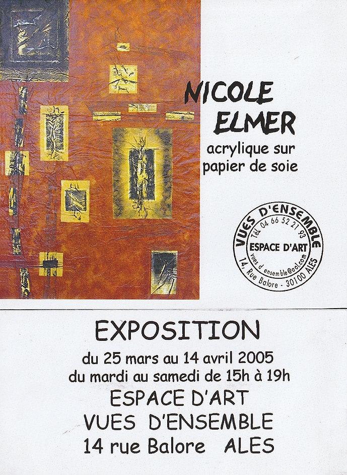 2005-03-VUES D'ENSEMBLE-ALÈS-CARTON.jpg