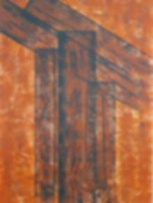 2002-SANS TITRE-21.jpg
