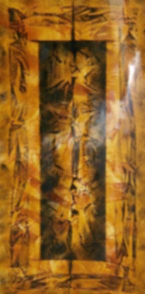 2002-SANS TITRE-4.jpg