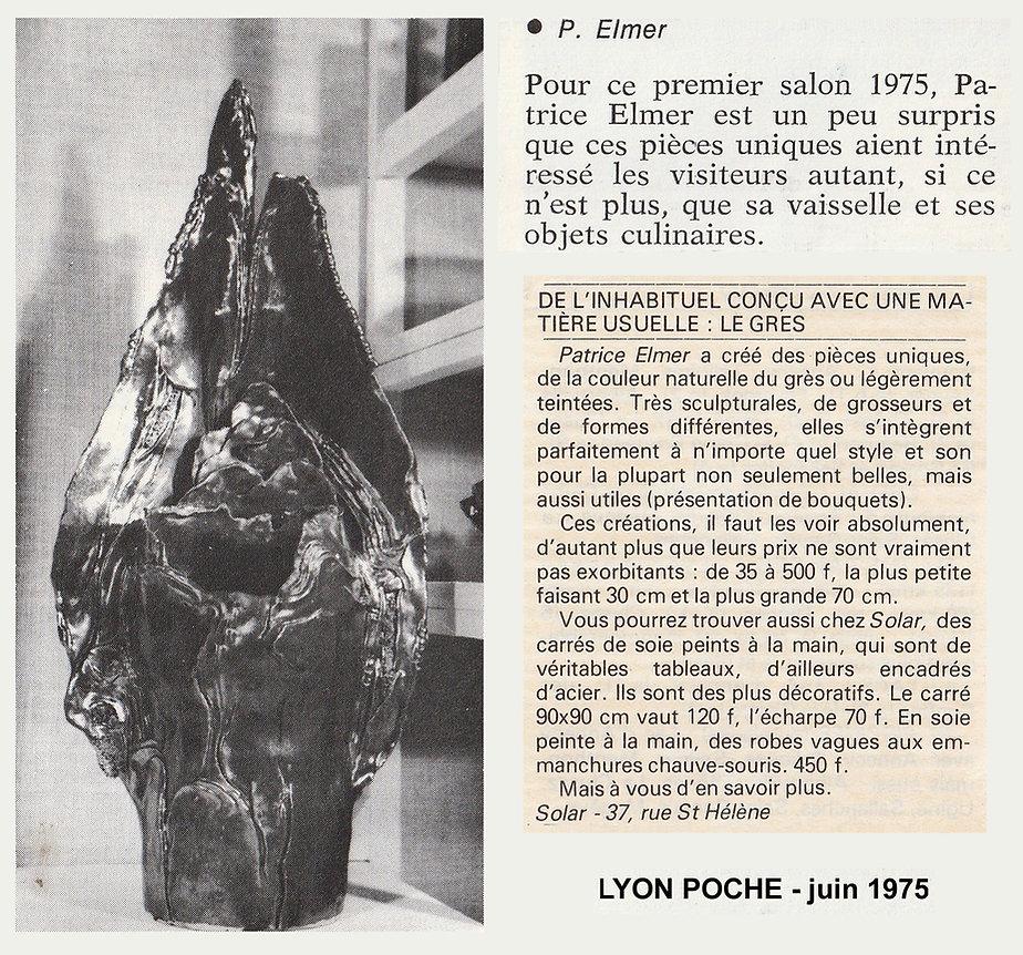 1975-9-LYON POCHE.jpg