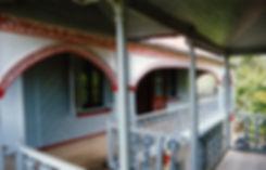 AMBOHIMANGA-14.jpg