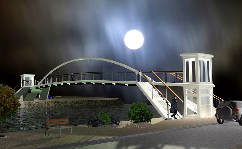 22-marseillan 3D-maquette nuit-3.jpg