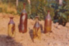 1974-BOUTEILLES_TOURNÉES.jpg