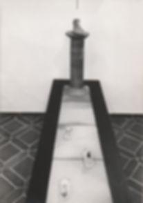 1978-LE_ROURET-LA_MÈRE.jpg