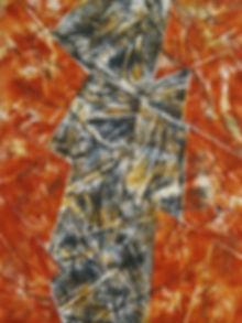 2002-SANS TITRE-19.jpg