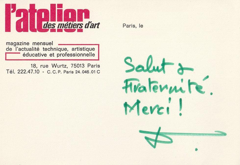 1976-L'ATELIER_DES_MÉTIERS_D'ART-2.jpg