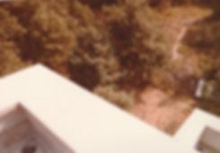 1985-CONSTRUCTION MAISON-74.jpg