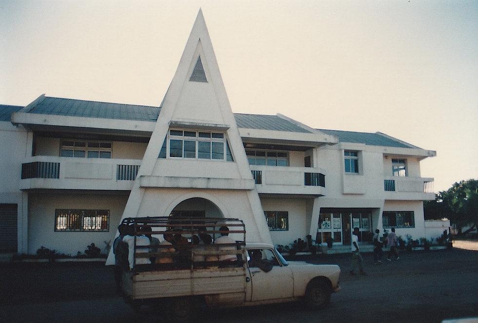 SAMBAVA-ARO.jpg