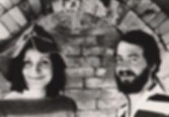 1974-0-NICOLE ET PATRICE ELMER.jpg