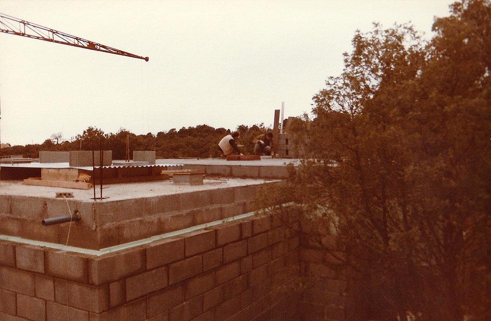 1984-CONSTRUCTION MAISON-35.jpg