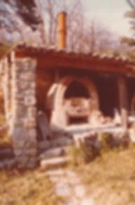 1973-FOUR CATÉNAIRE-1.jpg