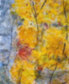 2009-SANS TITRE-8.jpg