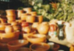 1991-TANA-ZOMA-POTERIE-1.jpg
