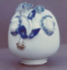 1977-VASE_PORCELAINE_TOURNÉ-1.jpg