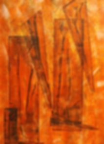 2003-ÉQUILIBRE-75X50.jpg