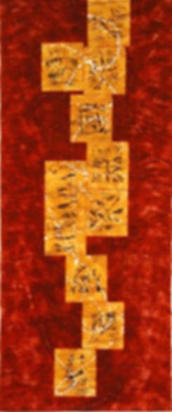 2005-SANS TITRE-1.jpg
