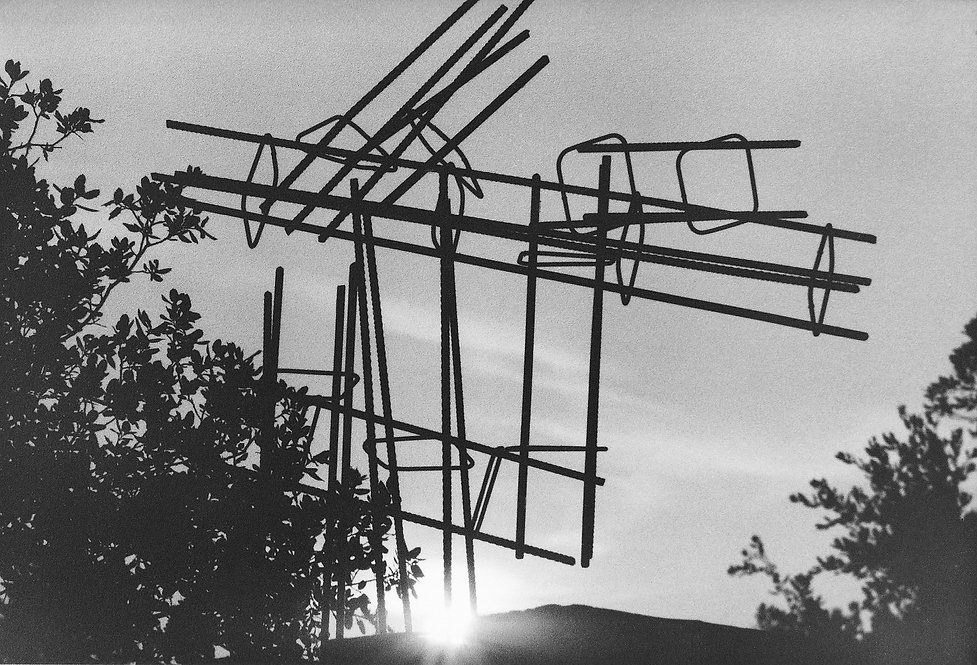 1984-CONSTRUCTION MAISON-0.jpg