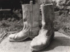 1977-CHAUSSURES-BOTTES GUARDIAN-2.jpg