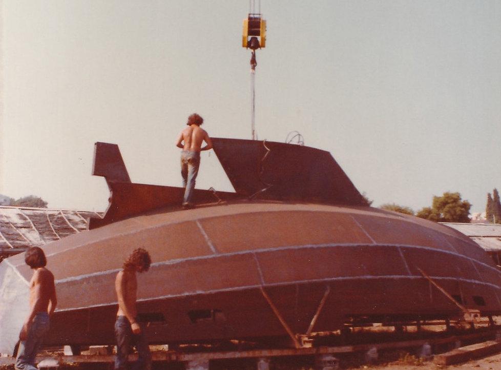 1978-RETOURNEMENT-20.jpg