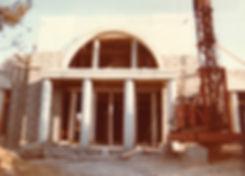 1984-CONSTRUCTION MAISON-47.jpg