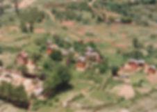 AMBOHIMANGA-21.jpg