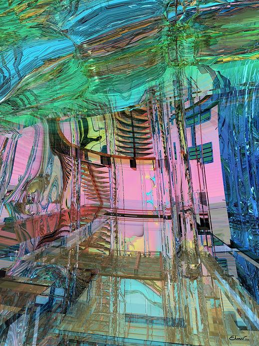 STAIRWAYS TO HEAVEN-5-2-110x146,7.jpg