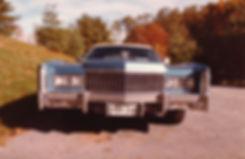 1983-GINY'S CADILLAC-2.jpg