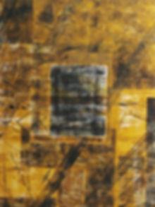 2002-SANS TITRE-27.jpg