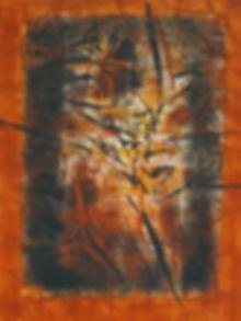 2002-SANS TITRE-29.jpg