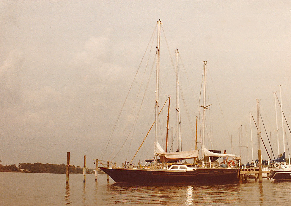 1983-MARYLAND MARINA.jpg