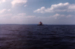INTRACOASTAL WATERWAYS-5.jpg