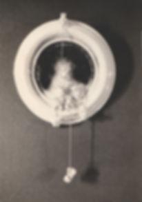 1977-GRENOUILLES-8.jpg