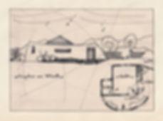 1981-DA SAINT BARTH-33.jpg