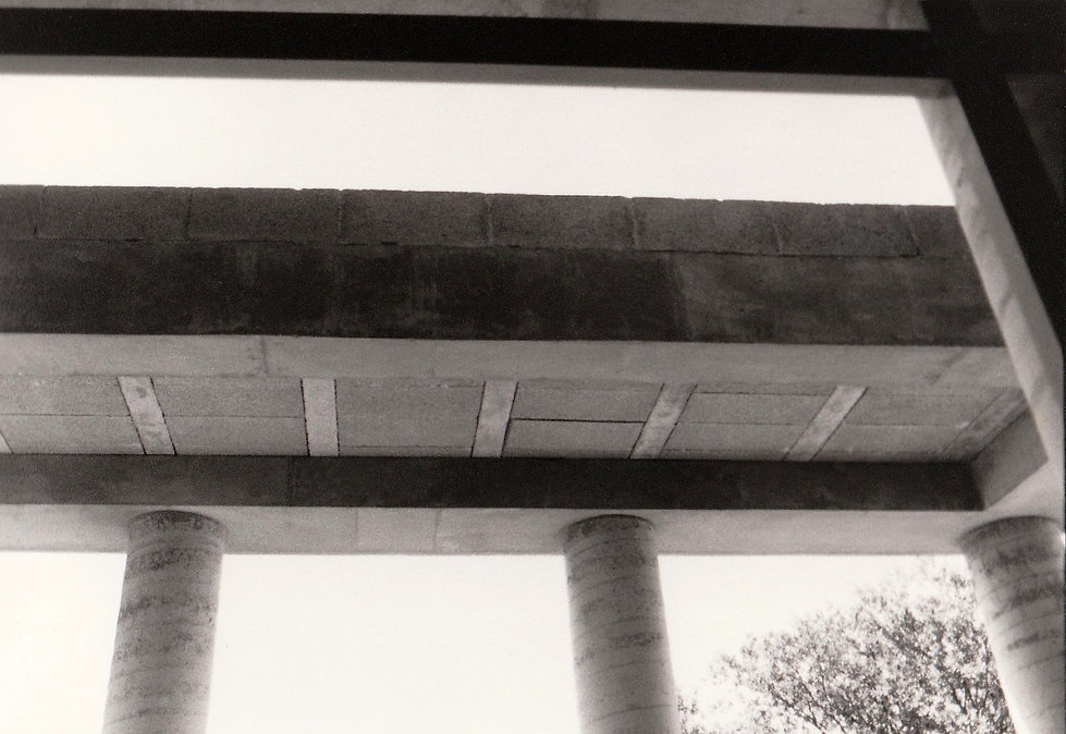 1985-CONSTRUCTION MAISON-91.jpg