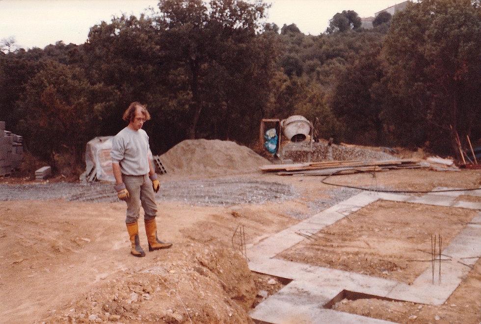 1984-CONSTRUCTION MAISON-10.jpg