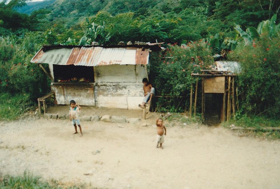 1991-1-TANA-BRICKAVILLE-12.jpg