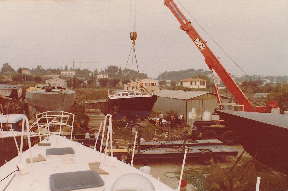 1979-MISE A L'EAU-2.jpg