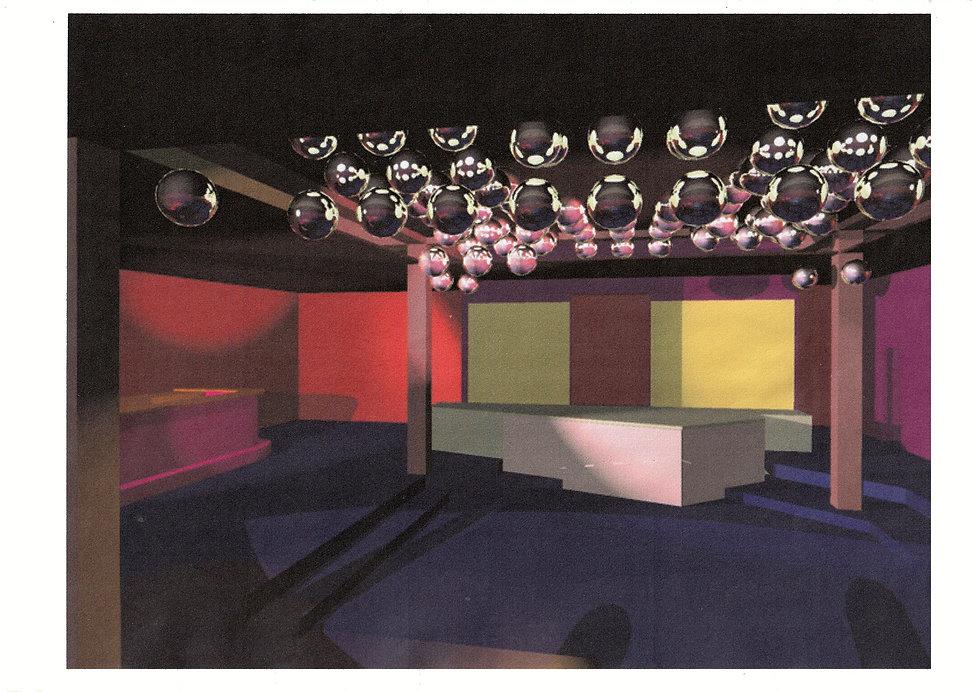 LA VAGUE-NIGHT CLUB-2.jpg