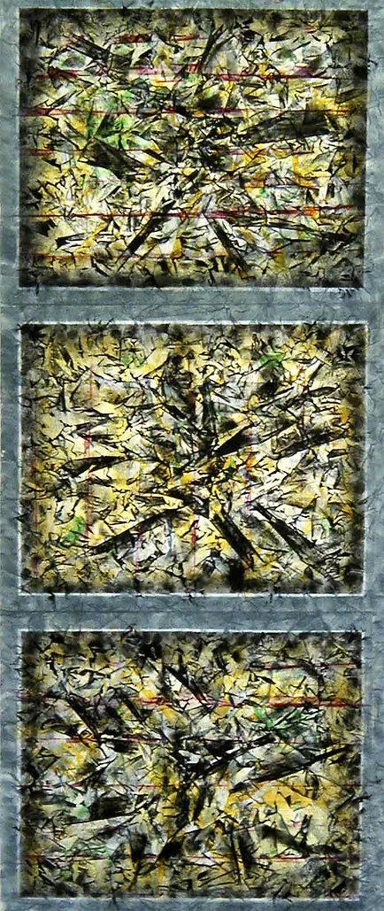 2007-IMPERMANENCE-75X50.jpg