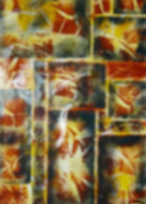 2002-SANS TITRE-5.jpg