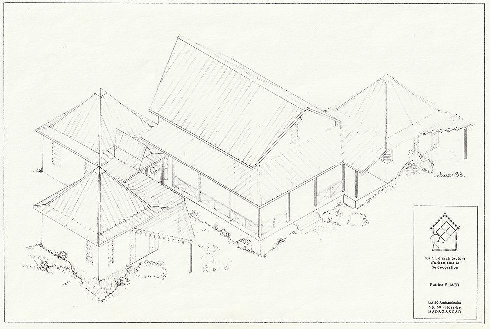 BOOK REEL-9.jpg