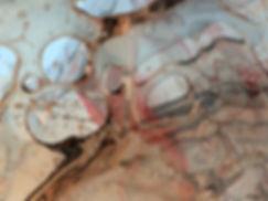 63-M-02-02-2-WATER-7-BUBBLES.jpg