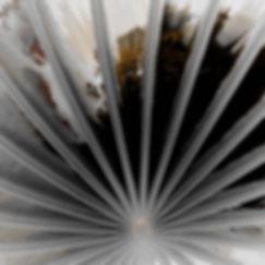 TWISTED SPHERE-4-1-1.jpg