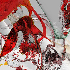 19-RED DREAM-SC-16-1-0-40X40.jpg