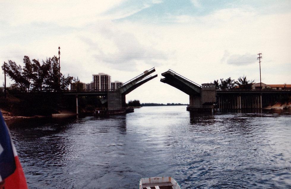 INTRACOASTAL WATERWAYS-4.jpg