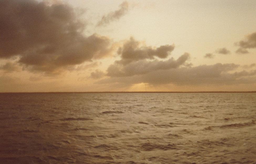 1983-BAHAMAS-SEA-1.jpg