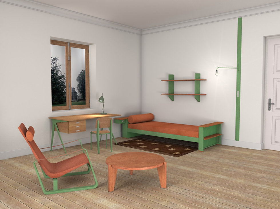 student bedroom-2.jpg