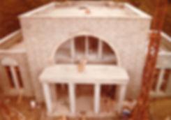 1985-CONSTRUCTION MAISON-69.jpg